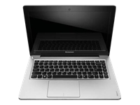 Lenovo IdeaPad U310 4375 Ultrabook Core i3 3217U / 1.8 GHz Windows 8