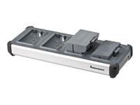 Intermec Accessoires imprimantes 852-915-001