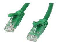 StarTech.com Câble ethernet N6PATC3MGN
