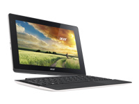 Acer Aspire Switch NT.MX1EF.004