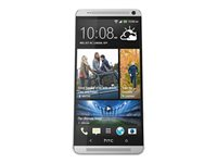 HTC One Max - Android Phone - GSM / UMTS - 4G - 16 Go - 5.9