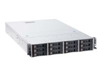 Lenovo System x 5466F2G