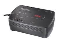 APC Back-UPS ES 550 - UPS - AC 120 V