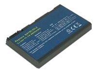 MicroBattery MicroBattery MBI51006