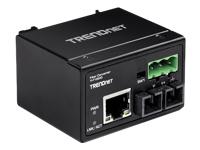 Trendnet Produits Trendnet TI-F10S30