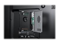 Samsung PIM-BD7 PD32BV2