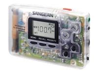 Sangean-DT-110CL