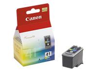 Canon Cartouches Jet d'encre d'origine 0617B001