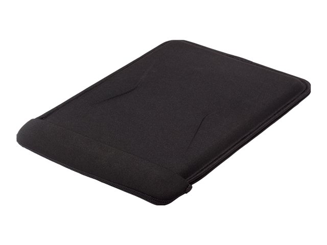 Image of Dicota Tab Case 8.9 - protective sleeve for tablet