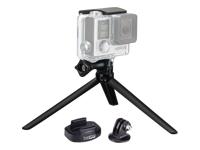 GoPro Tripod Mounts Monteringssæt til videokamera
