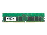 Crucial DDR4 CT16G4RFD424A