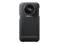 Samsung ET-CG935