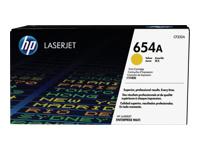 HP Cartouches Laser CF332A