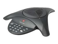 Polycom produit Polycom 2200-15100-107