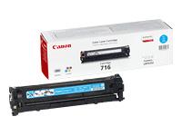 Canon Cartouches Laser d'origine 1979B002