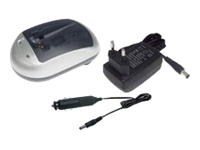 MicroBattery MicroBattery MBDAC1011