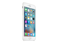 Apple iPhone 6s  MKXK2ZM/A