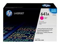 HP Cartouches Laser C9723A