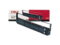 Oki Rubans 09002308