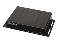 Gefen HD Digital Signage Media Player