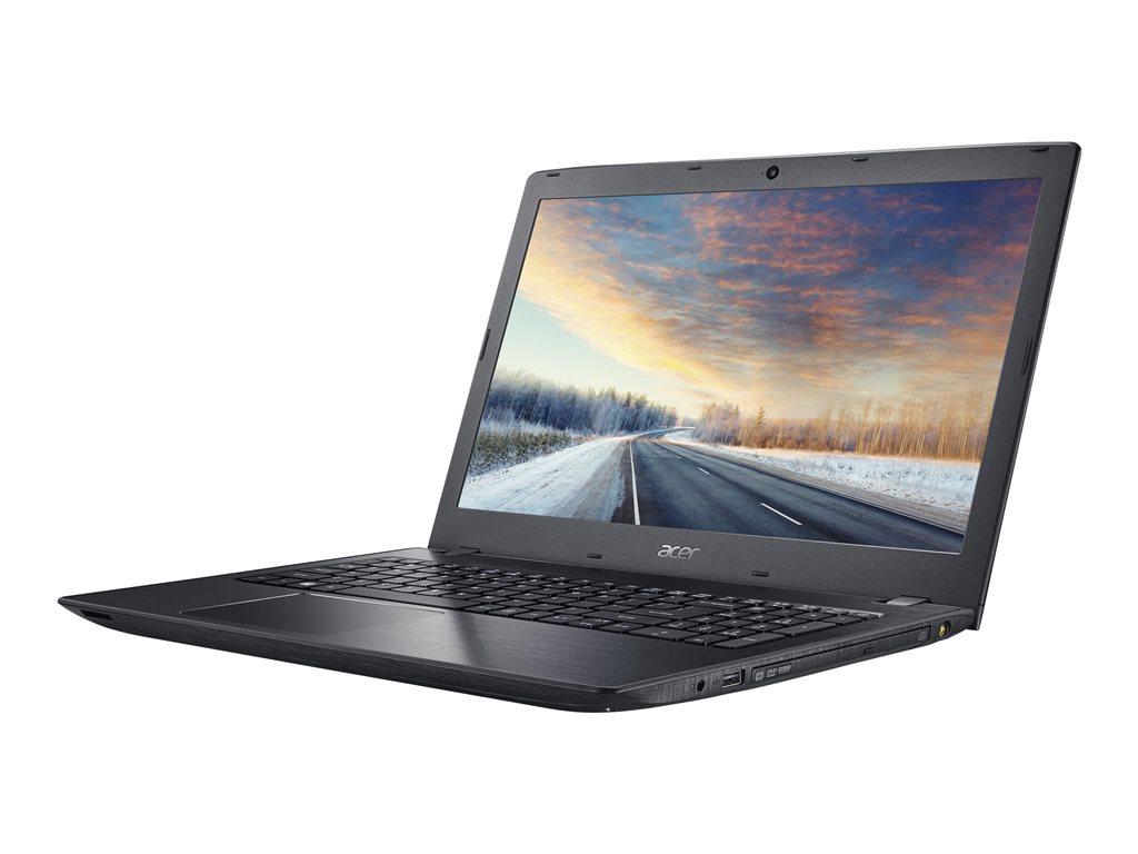 Acer TMP259MG I5 6200U 8GB 500GB 940 W10 15.6 - Portátil