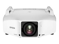 Epson produits Epson V11H615040