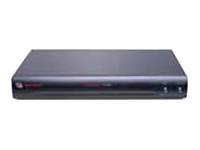 Emerson Network Power Avocent LongView KVM LV1000R-202