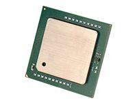 Hewlett Packard Enterprise  Processeur 712781-B21