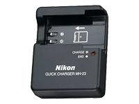 Nikon Options Nikon VEA001EA