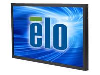 Elo Touch Ecrans tactiles E000444