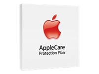 Apple AppleCare S4510ZM/A