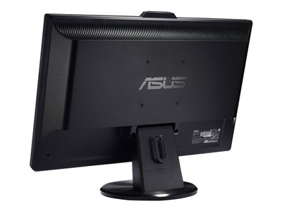 ASUS VK248H