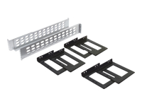 APC Smart-UPS SRTRK2