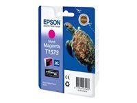 EPSON  T1573C13T15734010