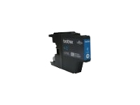 Brother Consommables LC1220C