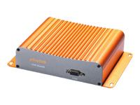 Plustek NVR Slim240 Pro