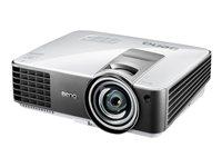 Image of 3000 Lumens XGA Resolution DLP Technology Meeting Room Projector 2.6kg