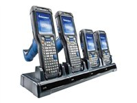 INTERMEC  FlexDock Quad Base Charge852-916-001