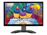 ViewSonic VA2212m-LED