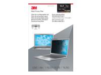 3M Filtre confidentialit� portable PF133W9B