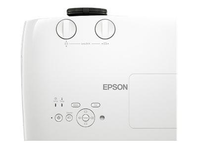 Epson EH TW6600W