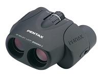 Pentax UCF Zoom II