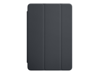 Apple Smart Cover protection d'écran pour tablette