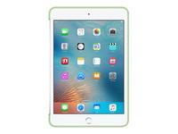Apple Produits Apple MMJY2ZM/A