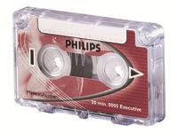 Philips Consommables Philips LFH005