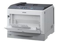 EPSON  AcuLaser C9300NC11CB52011
