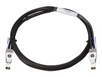 HPE Aruba 2920/2930M 0.5m Stacking Cable J9734A