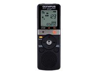 Olympus VN-7200