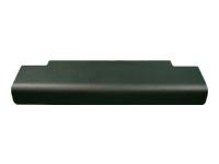 Dell Pieces detachees Dell 8NH55