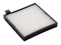 Epson Accessoires pour Projecteurs V13H134A26